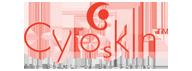 瑞士CytoSkin護膚產品