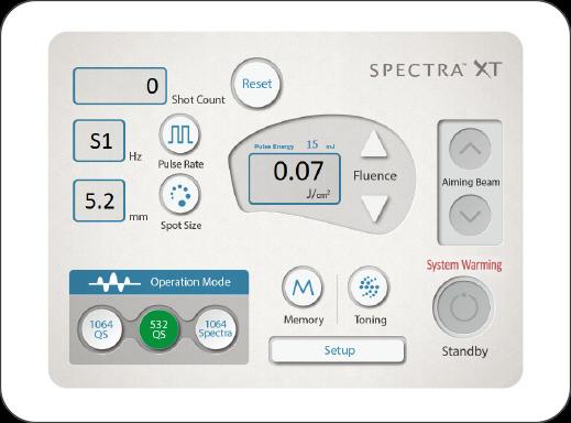 lutronic_Spectra-XT_picC11