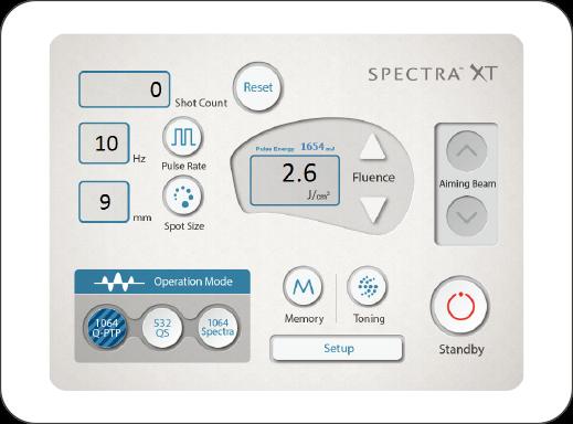 lutronic_Spectra-XT_picC12