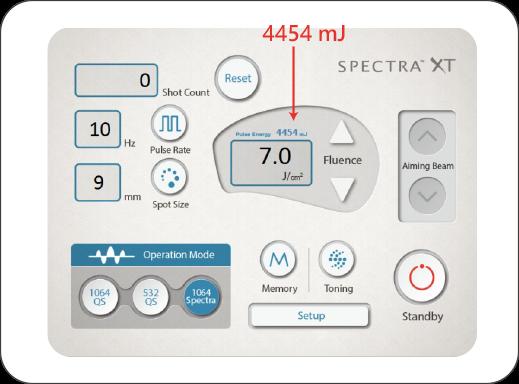 lutronic_Spectra-XT_picC6