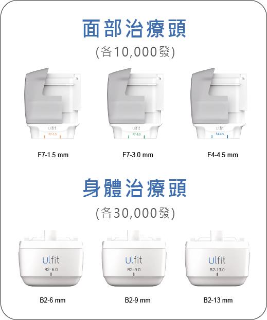 classys-Ulfit-HIFU-龍捲風溶脂波-picC7